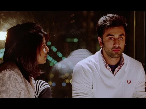 Ranbir Kapoor Is The Biggest Loser | Anjaana Anjaani