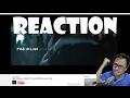 ( Reaction ) Weird Genius - LUNATIC MP3