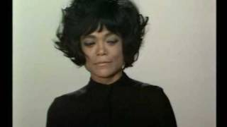 Eartha Kitt-  Black Little Angels-Angelitos Negros
