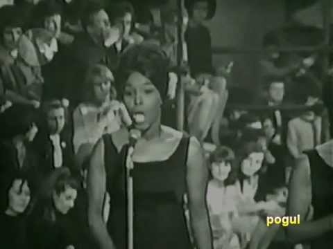 The Shirelles Will you still love me tomorrow (Top Quality +...