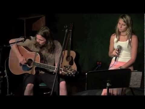 Lukas Nelson - Sound Of Your Memory