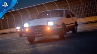 Gran Turismo Sport - Patch 1.38 Update | PS4