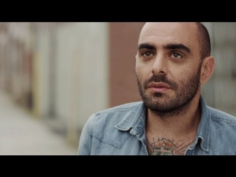 DA SILVA - Les Stations Balnaires (CLIP OFFICIEL web)