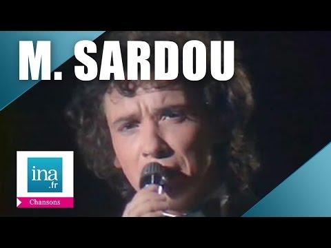 Michel Sardou - Je ne suis pas mort, je dors !