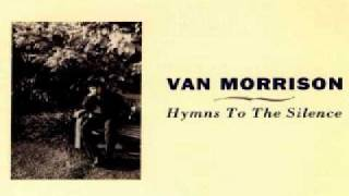 Watch Van Morrison Why Must I Always Explain video
