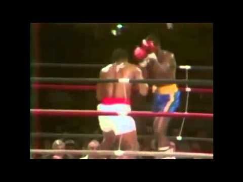 Mike Tyson v Trent Singleton [FULL FIGHT] Image 1