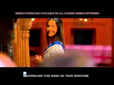 Tum Tak - Raanjhanaa Sri Lankan Ringtone Trailer