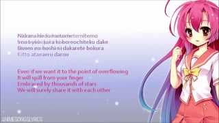 Download [FULL] Itsuka Tenma no Kuro Usagi OP -『Once』- Original/English 3Gp Mp4