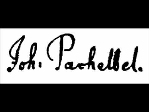 Pachebel - Canon - Best-of Classical Music Music Videos
