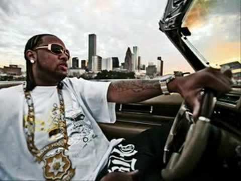 E.s.g. Ft. Slim Thug- Braids N' Fades video
