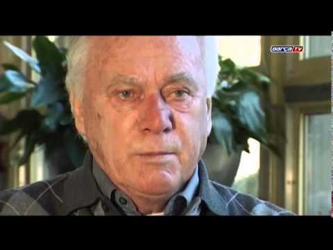 BARÇA TV – Divendres, 1 d'agost: Recorda Míster, Lucien Müller