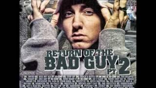 Vídeo 93 de Eminem