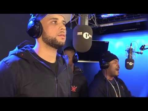 #gimmiegrime - Bloodline | Ukg, Hip-hop, R&b, Uk Hip-hop