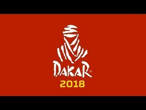 «Дакар» - 2018. Обзор четвертого этапа