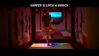 KAMPER trailer (english subtitles)