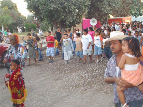 makio cultural.-proyecto coamiles montero