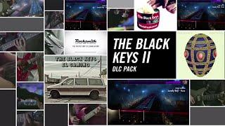 download lagu Rocksmith 2014 Edition Dlc - The Black Keys Song gratis