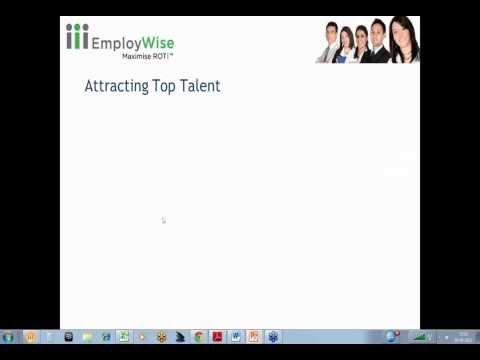 HR in the Corner Office April 5  part1