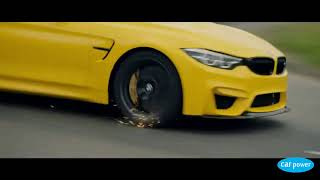 Alesso, Alan Walker ft  Dua Lipa   For You   bmw m4 and pennzoil