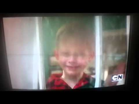 Home Alone Ending video