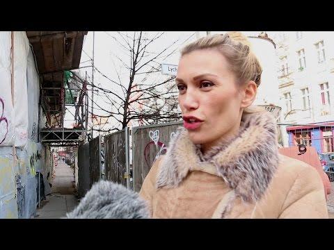 Masern in Berlin: Ängste vs. Fakten