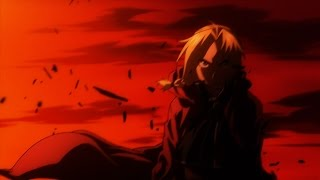 「Centuries」 Full Metal Alchemist: Brotherhood AMV