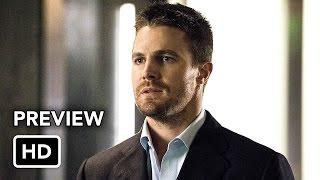 """Arrow 5x09 Inside """"What We Leave Behind"""" (HD) Season 5 Episode 9 Inside Mid-Season Finale"""