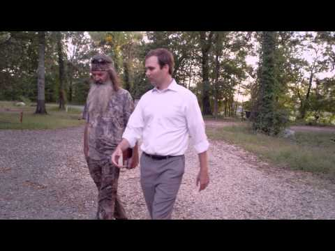 Zach Dasher for Congress   Believe