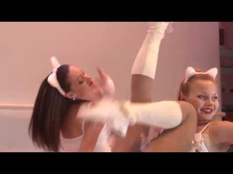Стрип  Группы профи  Школа танцев Ягодницыной Ольги 2 место