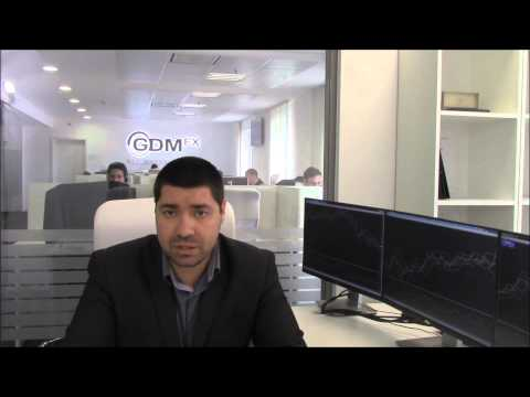GDMFX EU Market Session Outlook (12 11 2014)