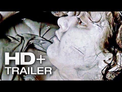 Exklusiv: THE KILLING Trailer Deutsch German | 2014 [HD+]