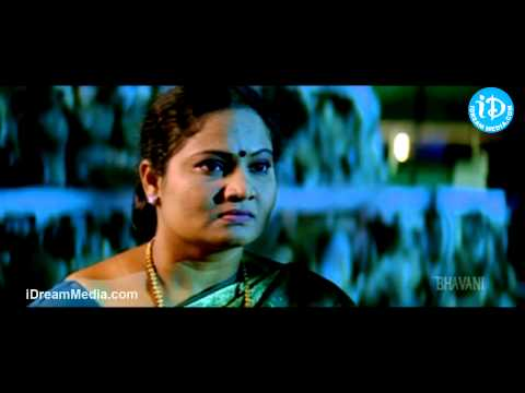 Pappu Movie - Subbaraju, Krishnudu Best Scene video