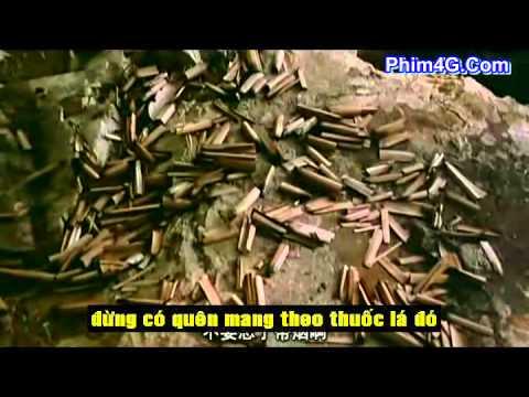 Phim4G.Com - meke_2_2006 - 06 Jan Dara 2010 thumbnail