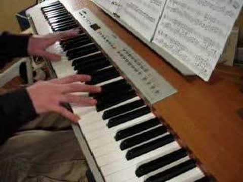 Скачать трогательную музыку онлайн