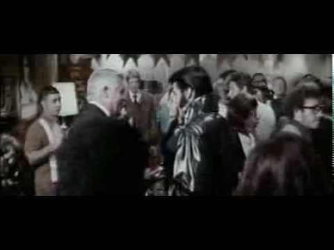 Elvis Presley - Party