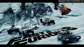 The Fate of the Furious - Toy Shop Remix (Prod. By Brian Tyler & Jee Sabo)