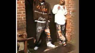Ghetto Mafia - In Decatur Remix (EXPLICIT) (DIRTY)