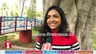 'ನವೀನ್ ಸಜ್ಜು ಬಿಗ್ಬಾಸ್ ಗೆಲ್ಲಬೇಕಿತ್ತು' | Anupama Gowda | Actress | FIRSTNEWS
