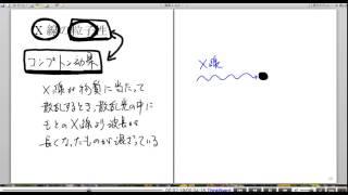 高校物理解説講義:「X線」講義10