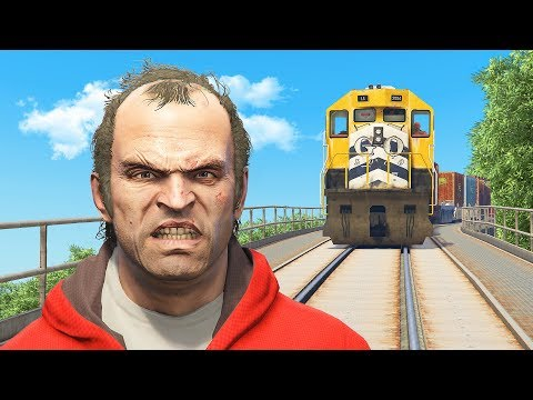 GTA 5 FAILS & WINS #75 // (BEST GTA V Funny Moments Compilation)