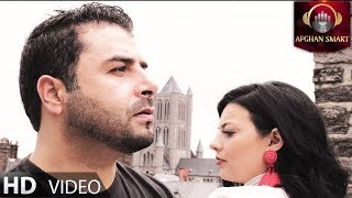 Sangar Suhail - Yaad OFFICIAL VIDEO