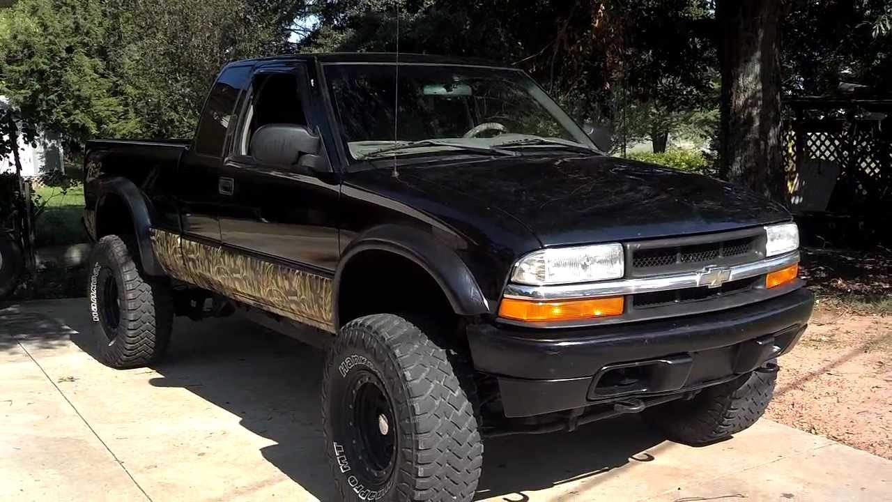 2001 chevy s10 4x4 zr2 need vacuum hose diagram or autos. Black Bedroom Furniture Sets. Home Design Ideas