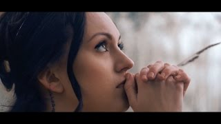 Carrie Kirsten - Irreplaceable (official music video)