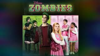 Disney's Zombies-Bamm Full Song 