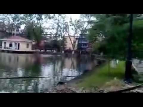 súc vật nông quốc tuấn giết dân Bắc Giang không đội nón bảo hiểm