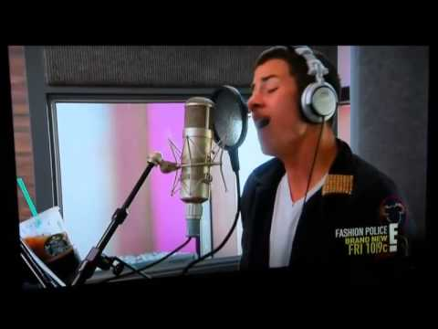 Jonas Brothers - MEET YOU IN PARIS NEW SONG Music Videos