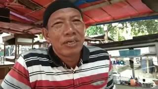 Download Lagu Tentang Hutang RI Di Era Jokowi. Ini Reaksi Warga Before Pilpres 2019 Gratis STAFABAND