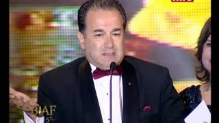 Entertainment Specials - Biaf 2014 - Part 3