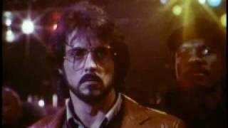 Nighthawks (1981) - Official Trailer