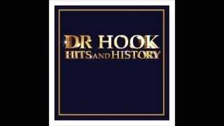Watch Dr Hook More Like The Movies video